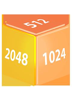 Играй безплатно 2048